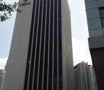 Plaza OSK is located in the prime Jalan Ampang & near to KLCC