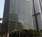 Pavilion Tower is a newly completed Grade A office tower near Bukit Bintang area