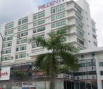 jaya 33 jaya33 jalan semangat office tower to let petaling jaya