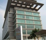 menara lyl petaling jaya city centre asia jaya lrt station office to let