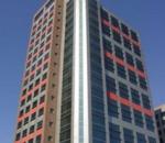 damansara uptown petaling jaya office to let damansara utama