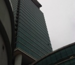 Quill 7 msc cybercentre building for rent at kl sentral the transportation hub