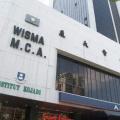 Wisma MCA