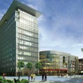 brdb tower bsc bangsar shopping centre office to let