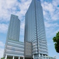 Bank Rakyat Twin Towers with office space next to KL Sentral available for rent