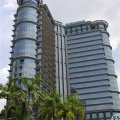 cp tower section 16 petaling jaya office to let rental
