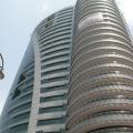 1 first avanue is the latest bandar utama msc status builidng next to plaza ibm