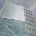 Guoco Tower @ Damansara City (MSC Cybercentre)