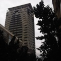 menara igb in mid valley city kuala lumpur malaysia office to let