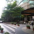 menara igb in mid valley city kl malaysia office building space rental