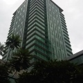 office space rental in centrepoint south mid valley city, kuala lumpur malaysia