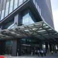 Menara Prudential