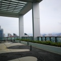 Menara TCM