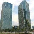 IOI City Tower @ IOI Resort City, Putrajaya
