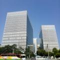 Menara Tulus @ Precint 3, Putrajaya
