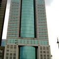 menara tm asialife is one of the lowest rental office building in klcc area
