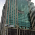 gtower msc malaysia cybercentre status office space to let near klcc