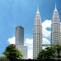 klcc lot c carigali tower kuala lumpur city centre office lot to let