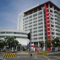 menara klk mutiara damansara office to let the curve petaling jaya office