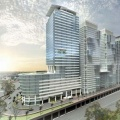 quill 7 kl sentral offce to let msc malaysia cybercentre lrt klia