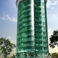 tropicana city office tower petaling jaya office to let