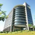menara uac mutiara damansara office to let kuala lumpur petaling jaya office